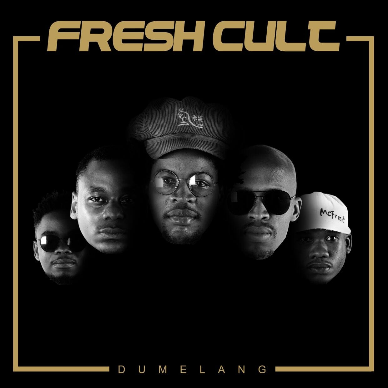 Fresh Cult